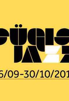 Tallinnan kansainvälistä jazz-festivaalia pyörittävä organisaatio huolehtii siitä, että jazzia kuullaan kaupungissa myös syksyllä. 16.-30.10. Sügisjazz eli syysjazzit tuovat jazzdiggareiden iloksi paitsi virolaisia artisteja myös esiintyjiä mm. Ranskasta ja Espanjasta. #jazz #jazzkaar #eckeröline #tallinna