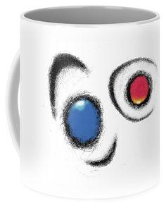 140213da Coffee Mug