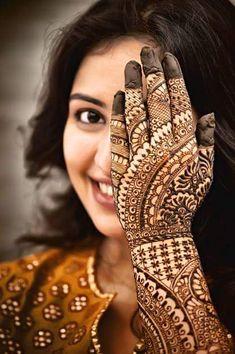 "Photo from Hd Video & Steel Photography ""Portfolio"" album Mehendi Photography, Indian Wedding Couple Photography, Indian Wedding Photos, Bride Photography, Photography Portfolio, Photography Ideas, Wedding Pictures, Photography Hashtags, Indian Bridal"