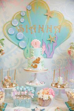 |Magical|Magical Desserts|Yummy Desserts|Delicious Desserts|Magic||#magical #magicaldesserts #yummydesserts #deliciousdesserts #magic || https://www.fabledwhimsy.com/