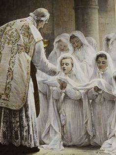 †  Livros Católicos para Download: Lírios Eucarísticos - Histórias Edificantes em 2 V...
