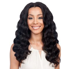Rabake Brazilian Body Wave Hair 3 Bundles With Closure Grade Brazilian Virgin Hair Wavy Human Hair Bundles With off promotion factory cheap price,DHL worldwide shipping, store coupon available. Loose Curls Hairstyles, Weave Hairstyles, Black Hairstyles, Lace Front Wigs, Lace Wigs, Black Hair Ombre, Stylish Short Hair, Brazilian Hair Bundles, Loose Waves Hair