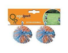 #Funsport #Schildkröt Funsports #970091   Schildkröt Funsports 970091 Sportball      Hier klicken, um weiterzulesen.