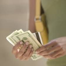 Payday Loans San Antonio – Obtain Satisfactory Financial Solution In Any Emergency Time
