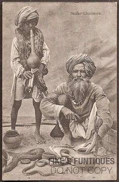 Vintage India Ethnic