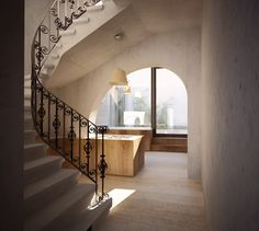 1000 Images About Houses Of Character On Pinterest