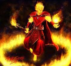 fire_mage__dsa___wow_crossover__by_goerke-d8x78om.jpg (924×864)