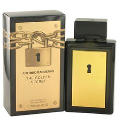 9a43cd4423b33 As 96 melhores imagens em Perfume no Pinterest