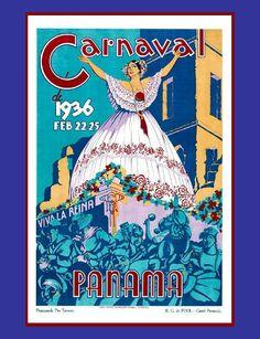 Panama (for alan)