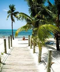 30 Best Places to Spend Christmas: Key West, Florida on the list Oh The Places You'll Go, Places To Travel, Places To Visit, Dream Vacations, Vacation Spots, Beach Vacations, Vacation Places, Wonderful Places, Great Places
