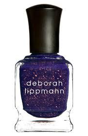 Deborah Lippmann - Ray of Light