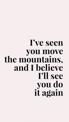 I believe // Inspirational quotes self-motivation inspire others worldly love Bible Verses Quotes, Faith Quotes, Me Quotes, Motivational Quotes, Inspirational Quotes, Scriptures, God Is Love Quotes, Thank You Jesus Quotes, God Loves You Quotes