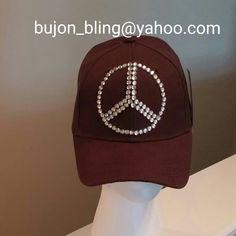 Benz bling