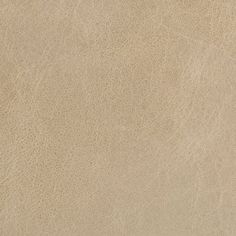 Kravet Couture L-DAVOS.OATMEAL