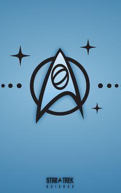 Star Trek Wallpaper, Sci Fi Wallpaper, Deadpool Wallpaper, Star Trek Books, Star Trek Series, Star Trek Tattoo, Star Trek Cosplay, Star Trek Universe, Rock Design