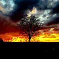 Just Magic, Celestial, Sunset, Outdoor, Outdoors, Sunsets, Outdoor Games, The Great Outdoors, The Sunset