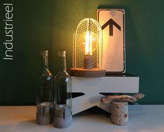 Gaas Het Interieur : 103 beste afbeeldingen van industrieel industriele lampen voor het