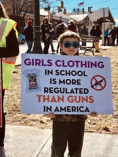 57 Protest Signs Ideas Protest Signs Protest Feminism