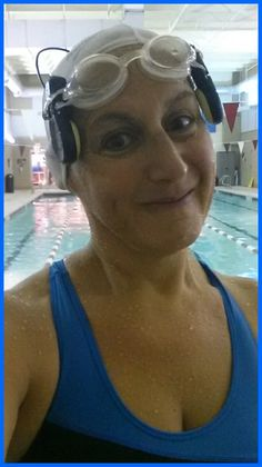 First swim since back from vacation, half mile,  felt good to be in the water.  Time for my date with Autumn to do a 21 Day Fix workout.  #swim #loveswimming #move #plantstronghealthandfitnesswithmelanie #healthtraxraleigh