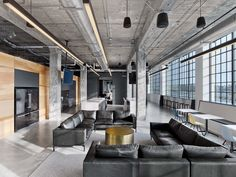 The 77 best workplace design lounge areas images on pinterest in