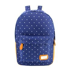 >>>Coupon CodeFashion Women Canvas Backpack New Korean Backpacks Schoolbag for Teenager Girls Preppy Style Student Travel Rucksack MochilasFashion Women Canvas Backpack New Korean Backpacks Schoolbag for Teenager Girls Preppy Style Student Travel Rucksack MochilasSave on...Cleck Hot Deals >>> http://id309521674.cloudns.ditchyourip.com/32703353239.html images