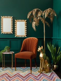 Art Deco Decor, Salon Art Deco, Casa Art Deco, Lampe Art Deco, Art Deco Stil, Modern Art Deco, Art Deco Home, Art Deco Era, Art Deco Design