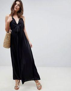2f5f0d6b9b Fairy Dress medieval dress Pixie Dress aesthetic clothing lolita dress  Pixie clothing backless vegan clothing pagan clothing Hippie cl…