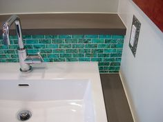 Bathroom Gorgeous Turquoise Bathroom Wall Tile Panels And Sweet turquoise bathroom - fastaanytimelock.com