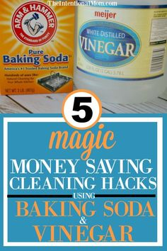 1110 best natural cleaners images in 2019 cleaning hacks homemade rh pinterest com