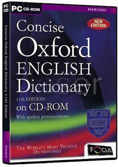 http://assisoftwares.com/2013/11/oxford-dictionary-11th-edition-portable-full-version-free-download/