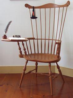 Veenendaal period furniture