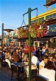 Read Vancouver's best cheapeats