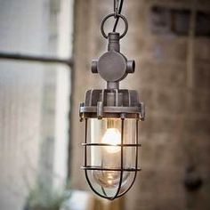 andy thornton lighting. Lighting Supplier For Hotels, Cafes, Restaurants, Bars And Pubs. Browse Our Decorative Andy Thornton