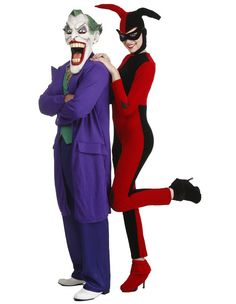 best superheroes halloween couple costumes ideas you can use these unique halloween couple costumes to celebrate this halloween ideas