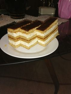 Tiramisu, Cheesecake, Cooking, Ethnic Recipes, Food, Kitchens, Hungarian Recipes, Kitchen, Cheese Cakes