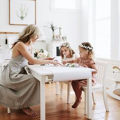Mommy and me tea party Mommy and me tea party Mom And Baby, Mommy And Me, Baby Love, Family Goals, Family Life, Beautiful Family, Beautiful Moments, Lifestyle Photography, Family Photography