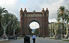 There are so many things to do in Barcelona, but on your first day there you should just wander around and soak up the city; its vibe, its people ...