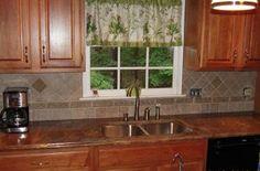 Pro #657458   Staley Granite And Marble Inc   Rockford, TN 37853 Backsplash, Granite, Kitchen Remodel, Countertops, Marble, Kitchen Cabinets, Home Decor, Counter Tops, Countertop