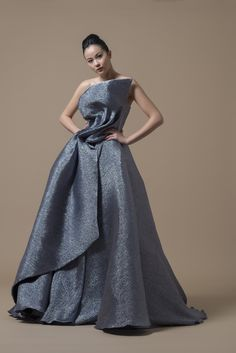 Dresses De 899 Dresses Imágenes Cute Mejores Evening Y Moda wwr40CEx