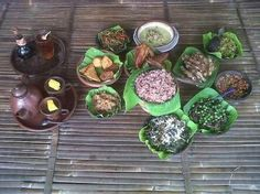 Review Makanan Unik Khas Jogja http://www.perutgendut.com/read/review-makanan-unik-khas-jogja/6392?utm_content=buffer18358&utm_medium=social&utm_source=pinterest.com&utm_campaign=buffer #Food #Kuliner #Indonesia