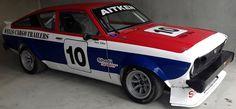 B210 NZ Datsun 210, Nissan Sunny, Car Racer, Rally Car, Car Stuff, 4 Life, Cars And Motorcycles, Touring, Race Cars