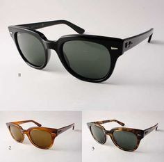 14ffd123afedd Ray-Ban Round - Gold with Pink Mirror Lenses