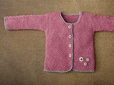 687 Besten Tracht Landhausstil Bilder Auf Pinterest Knitting For