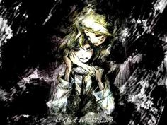 "VOCALOID Kagamine Len - The sequel to ""Daughter of Evil,"" called ""Servant of Evil."" Story of Evil Saga"