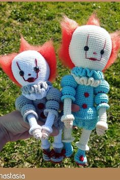 The Velvet Slouchy V-Neck Knit Sweater - Free Pattern by Just Be Crafty
