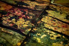 Paul Kenny, O Hanami edition prints for Chris Beetles Fine Photographs Mixed Media Artists, Printmaking, Aqa, Fine Art, Beetles, Studio, Abstract, Gallery, Prints