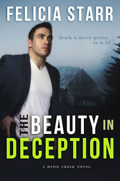 The Literary Melting Pot: Cover Reveal: The Beauty In Deception by @felicias...