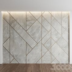 models: Other decorative objects – bosco_ardeco - Accent Wall Feature Wall Design, Wall Panel Design, Wall Decor Design, Ceiling Design, 3d Wall Decor, Feature Walls, Home Room Design, Home Interior Design, Living Room Designs