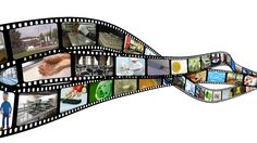 filmstrip-with-white-cut-out.png (1280×720)