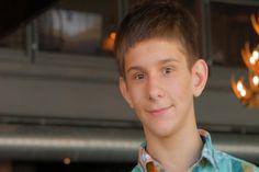 Grant Me Hope: Bradley - Northern Michigan's News Leader